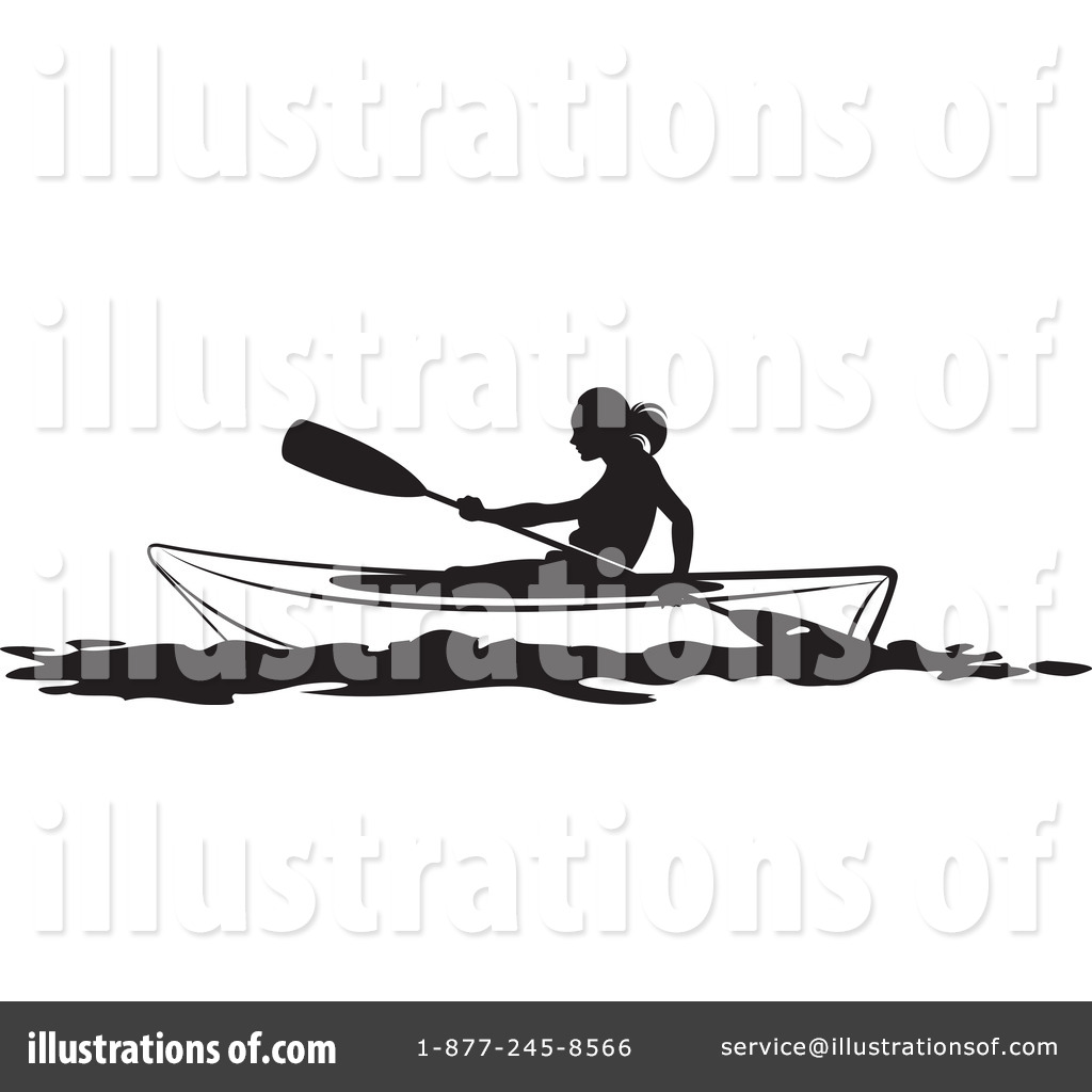 Royalty Free RF Boat Clipart Illustration 1127908 By Lal Perera