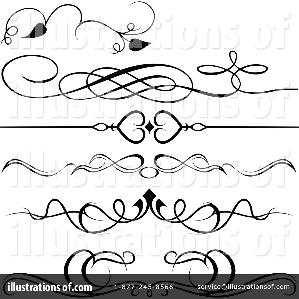 borders clipart 1051890 illustration by dero rh illustrationsof com borders clipart frames borders clipart images