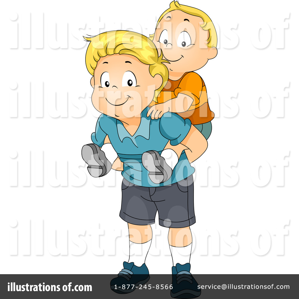 Clipart Middle Finger Brother Clipart Cliparts Galleries