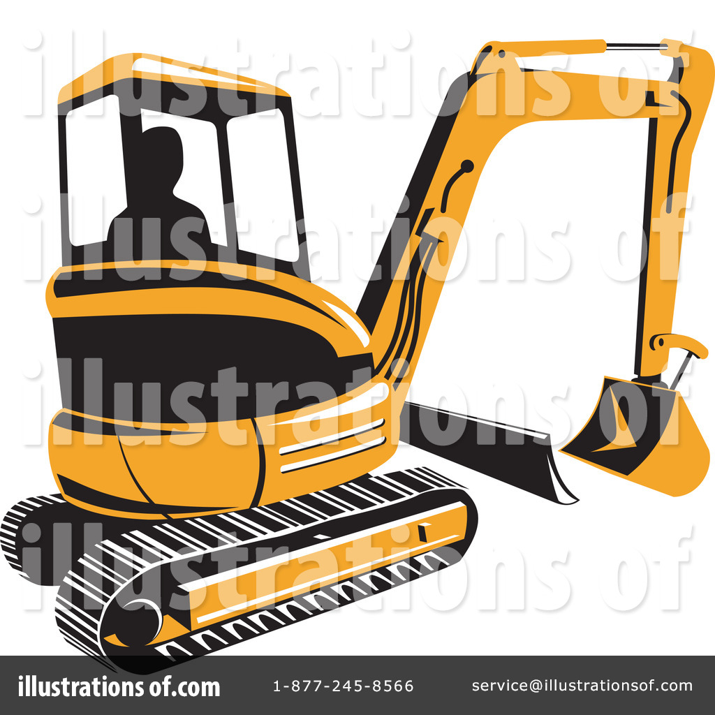 Bulldozer Clipart, Transparent PNG Clipart Images Free Download - ClipartMax