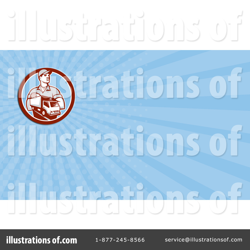 business card design clipart 1256784 illustration by Welder Clip Art Symbols Awesome Welding Helmets