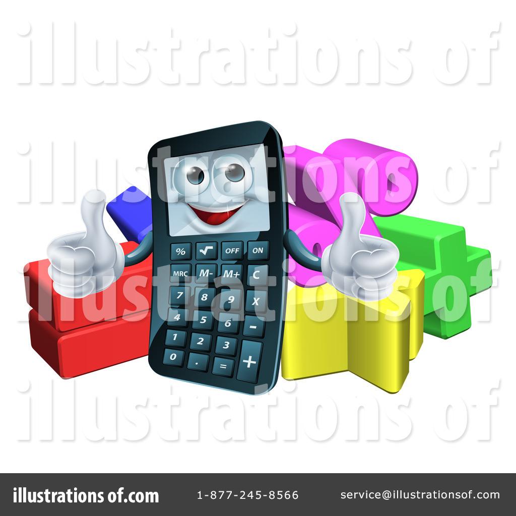 Calculator clipart clip art, Calculator clip art Transparent FREE for  download on WebStockReview 2020