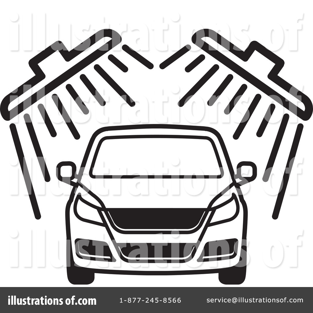 car wash clipart 1242542 illustration by lal perera rh illustrationsof com car wash clipart car wash clipart