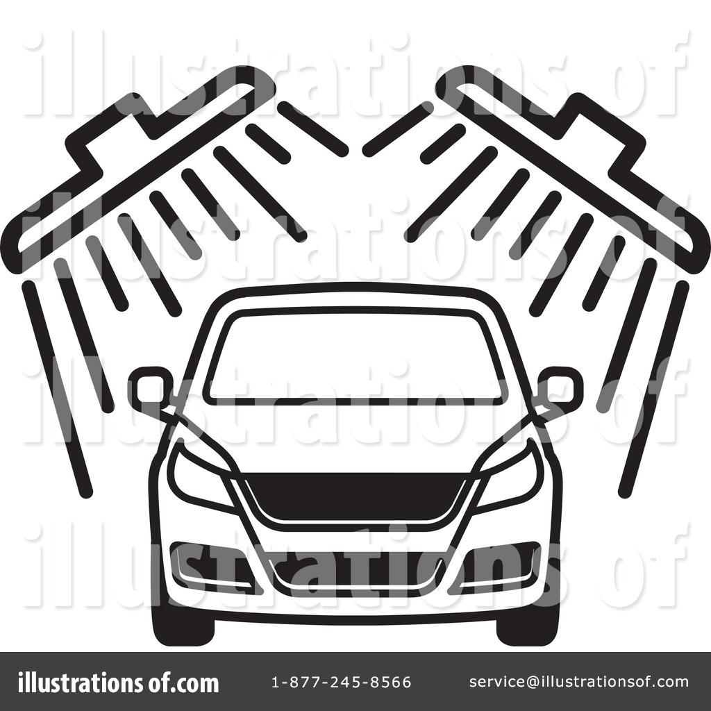 car wash clipart 1242542 illustration by lal perera rh illustrationsof com clipart car wash pictures clipart car wash pictures