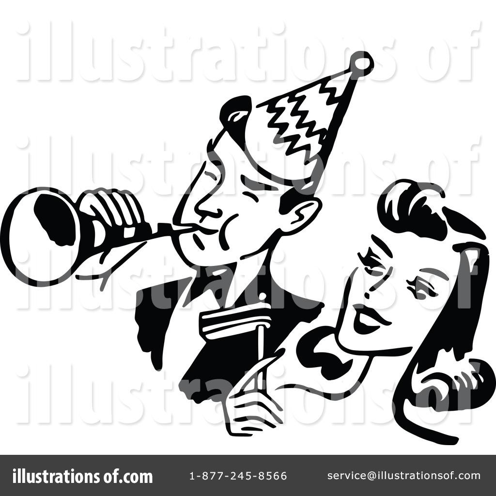 Transparent Happy Family Clipart - Birthday Celebration Clip Art, HD Png  Download , Transparent Png Image - PNGitem