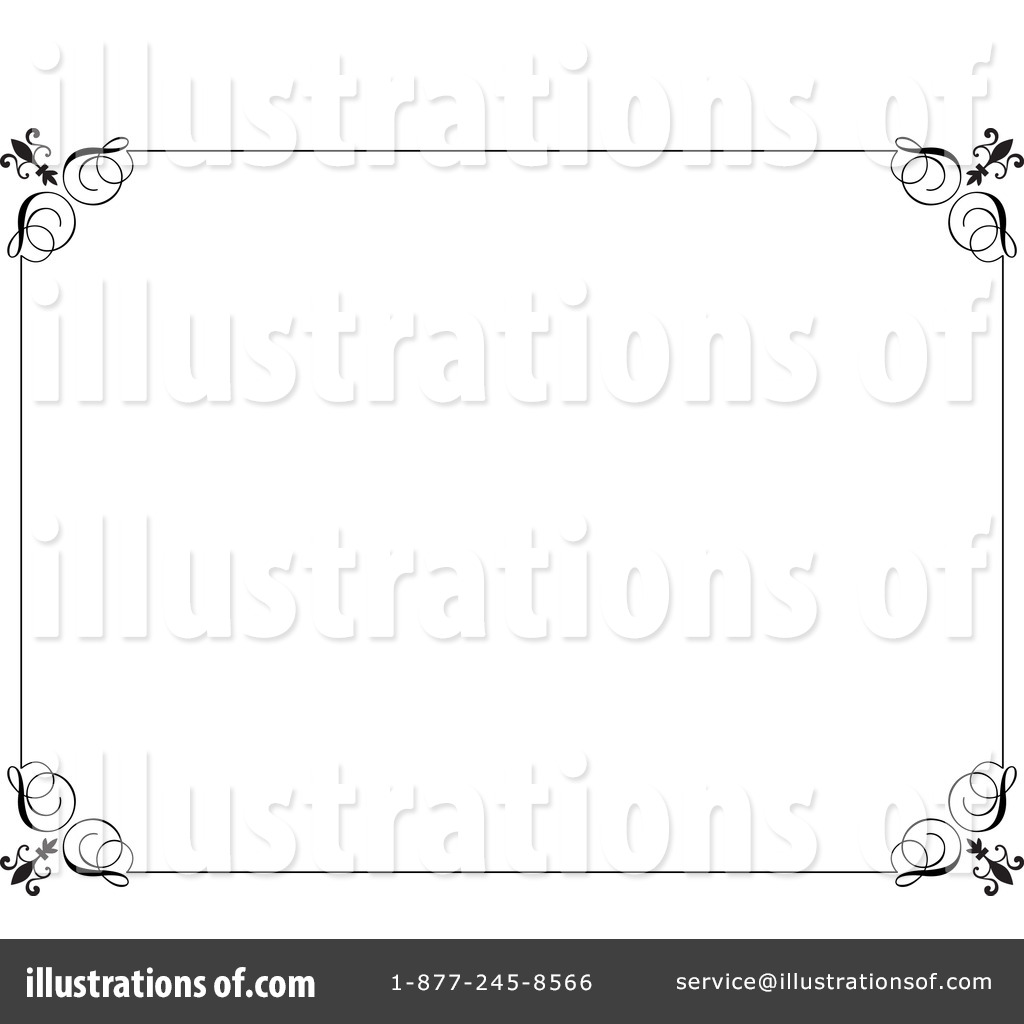 Certificate clipart 215135 illustration by kj pargeter royalty free rf certificate clipart illustration by kj pargeter stock sample yelopaper Choice Image