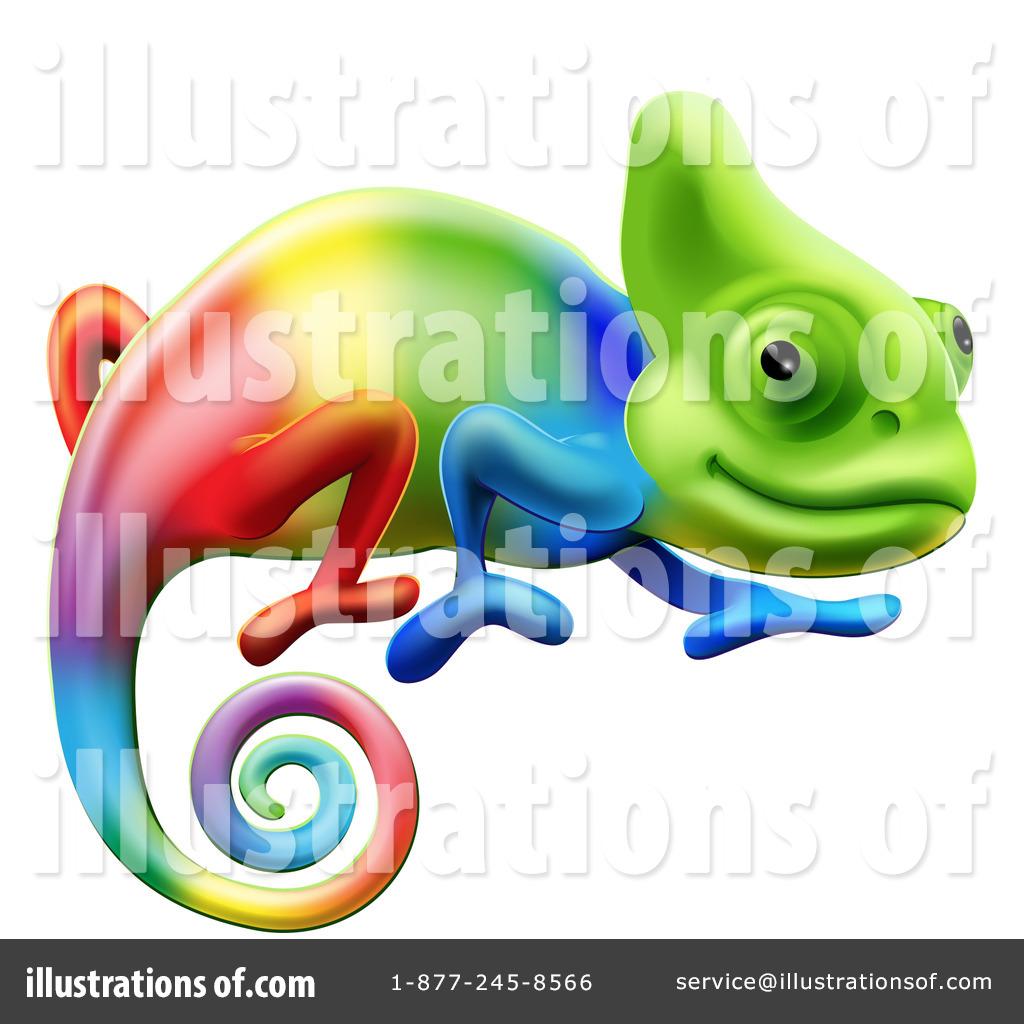 chameleon clipart 1162777 illustration by atstockillustration rh illustrationsof com chameleon clip art free sad chameleon clipart