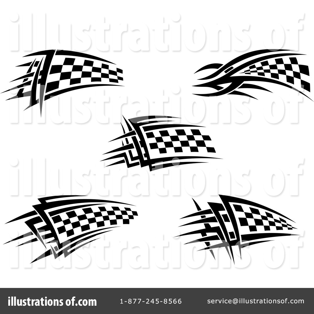 Funeral Program Clipart | Free clip art, Clip art, Flag printable