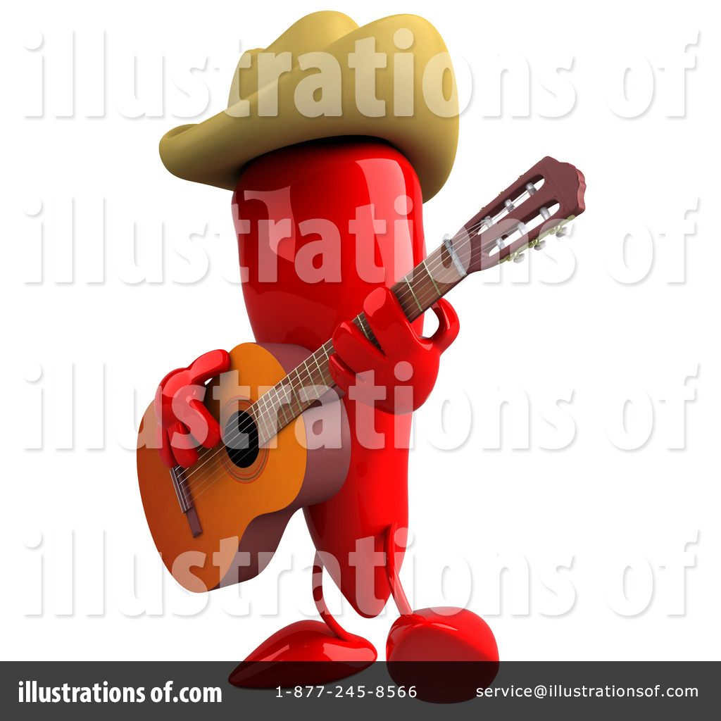 Country Musician Cowboy Music Festival Vector Illustration Set Stock  Illustration - Download Image Now - iStock