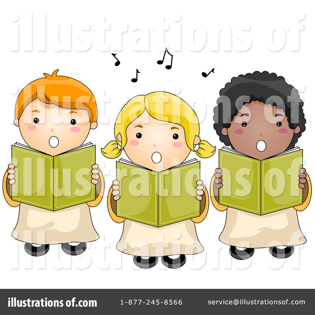 Children's Choir clipart. Free download transparent .PNG | Creazilla