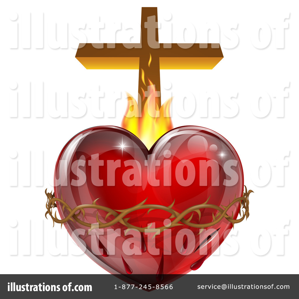 Free Free Christian Artwork, Download Free Clip Art, Free Clip Art on  Clipart Library