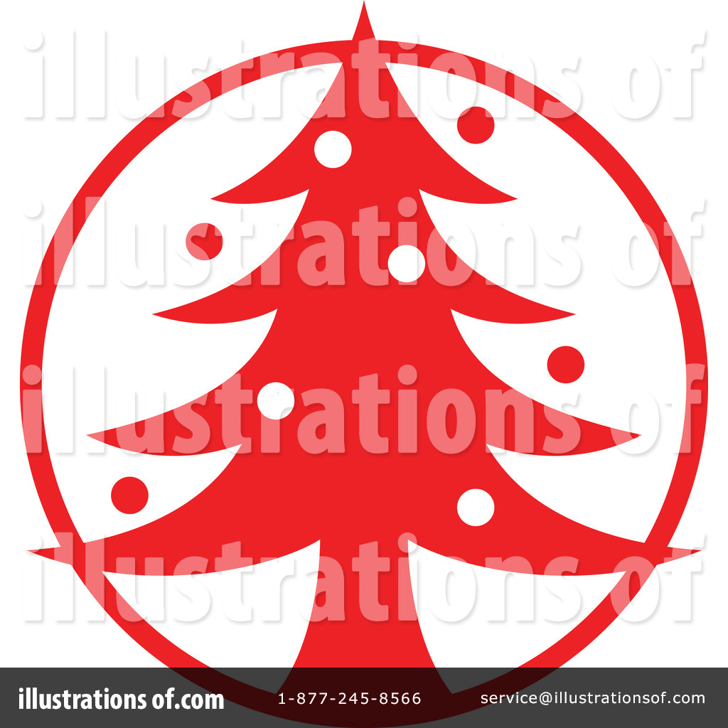 Christmas Avatar Clipart #1130531 - Illustration by Zooco