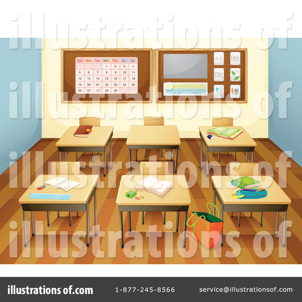 classroom clipart 1123893 illustration by graphics rf rh illustrationsof com free classroom clipart schedule free clipart classroom objects