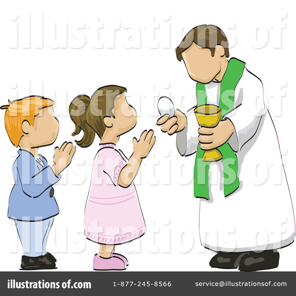 communion clipart 1244670 illustration by david rey rh illustrationsof com communion clipart communion clipart images