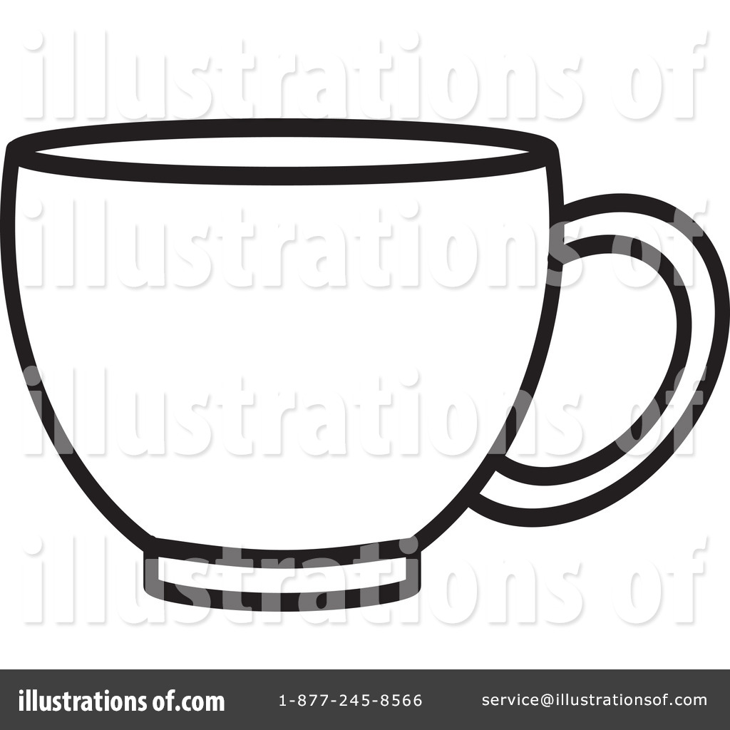 cup clipart 1127911 illustration by lal perera rh illustrationsof com cup clip art image cup clipart outline