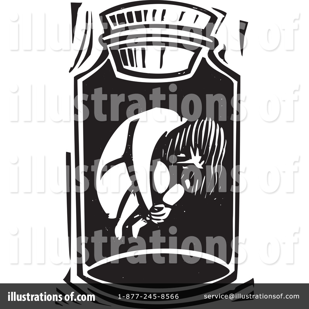 free clipart images depression - photo #50