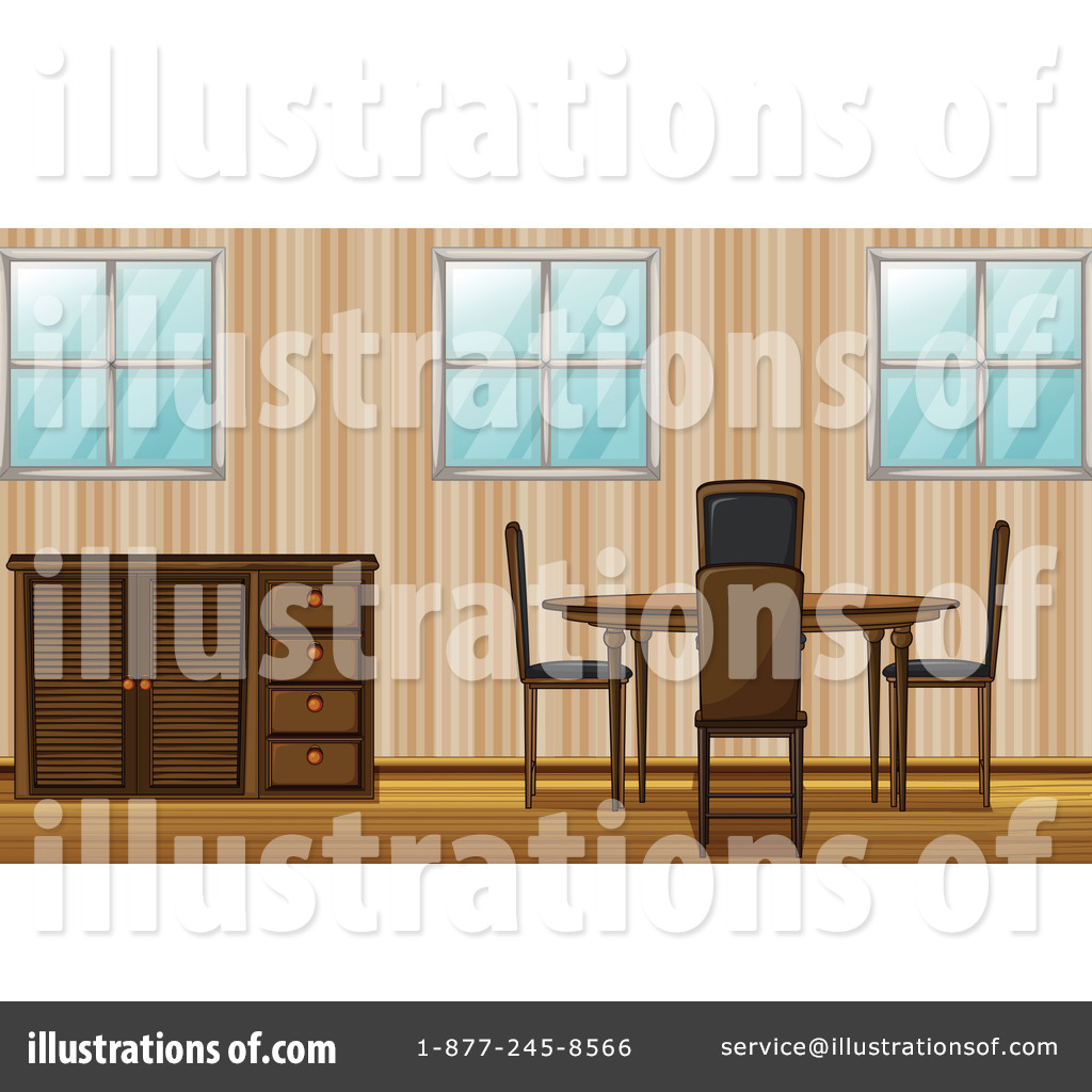 dining room clipart - moncler-factory-outlets