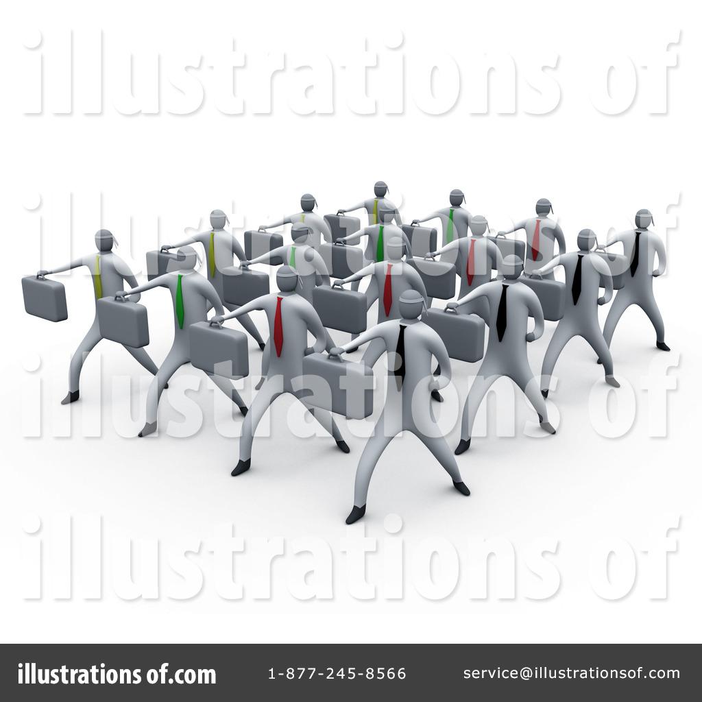 discipline clipart 97347 illustration by 3pod rh illustrationsof com conscious discipline clipart self discipline clipart