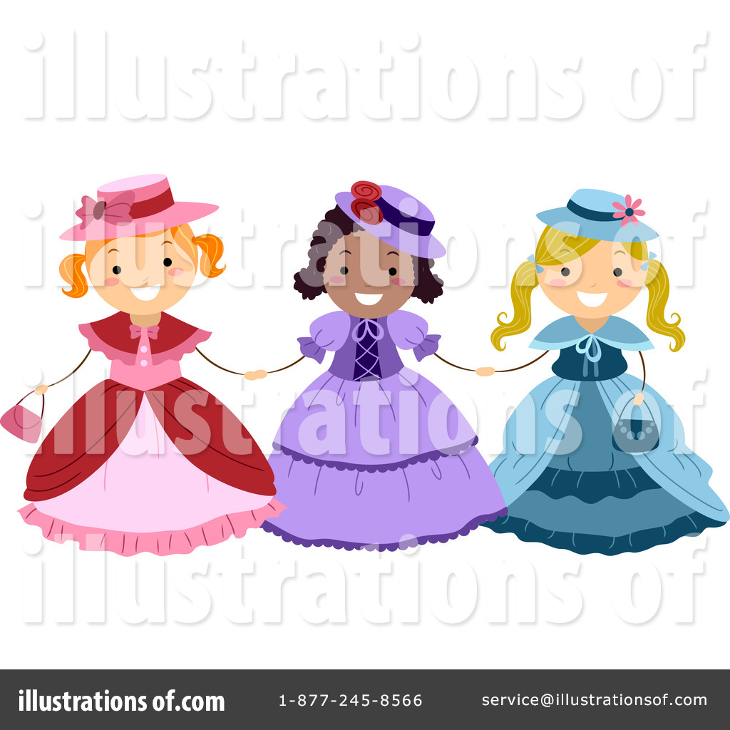 Dress-Up for Mom clipart, cliparts of Dress-Up for Mom free download (wmf,  eps, emf, svg, png, gif) formats