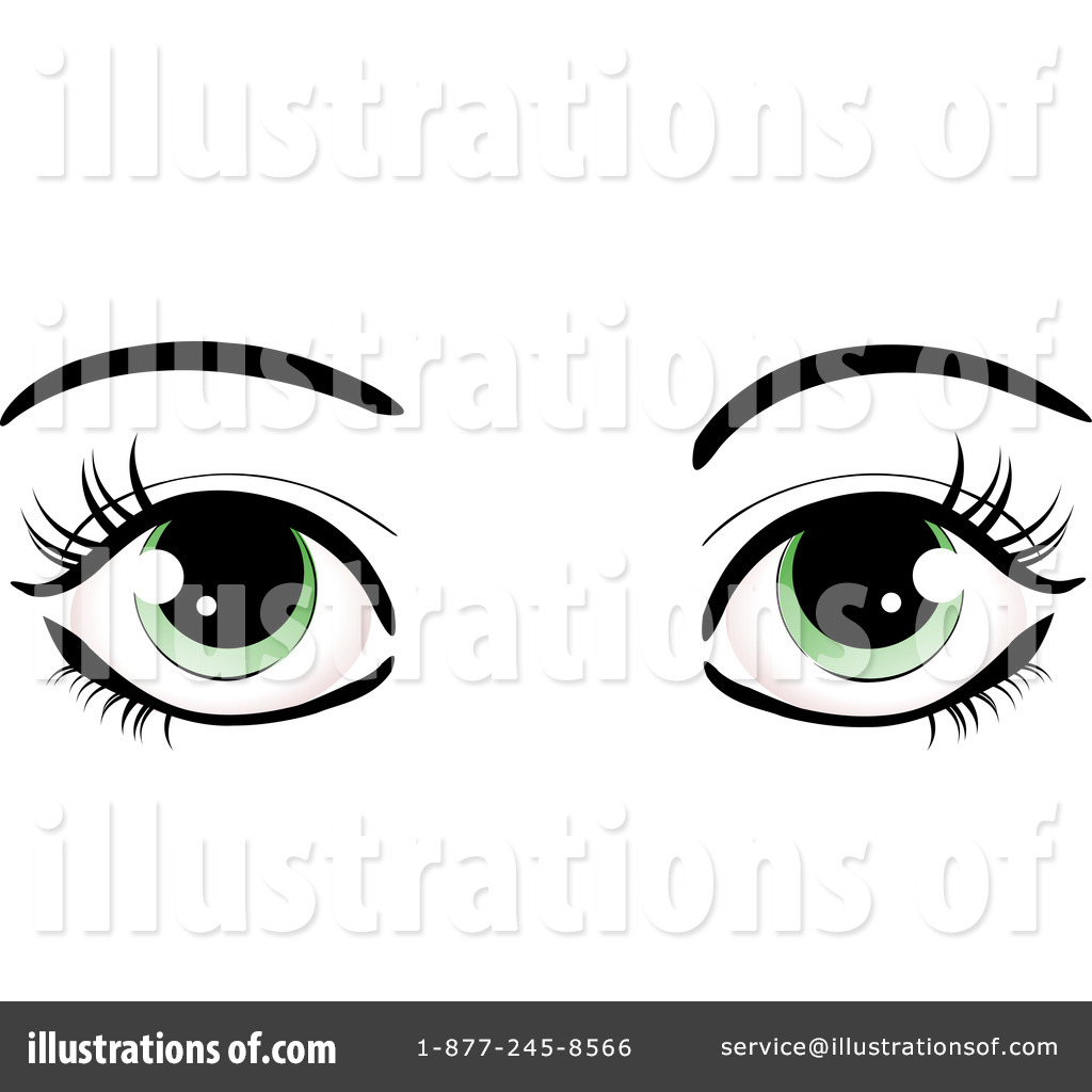 Eyes Blink transparent background PNG cliparts free download   HiClipart