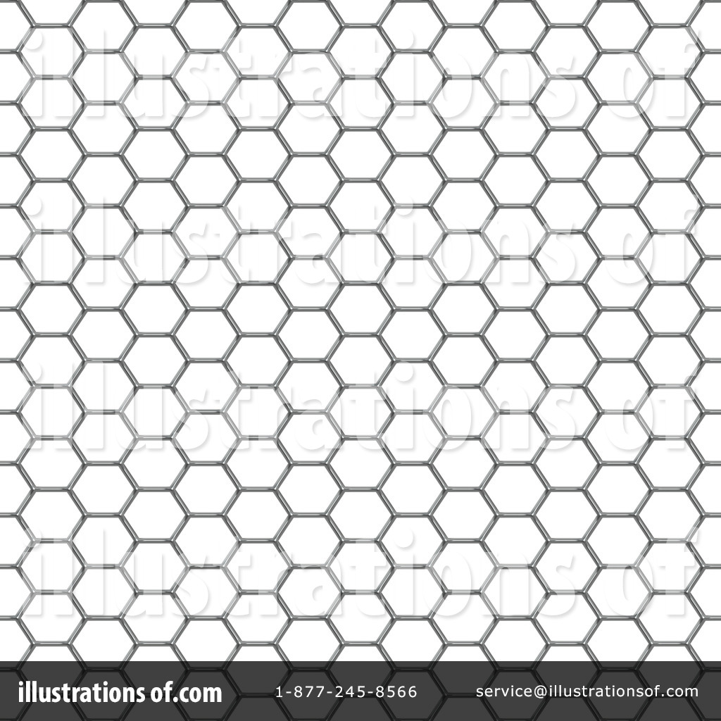 Fencing Clipart 72604 Illustration By Arena Creative