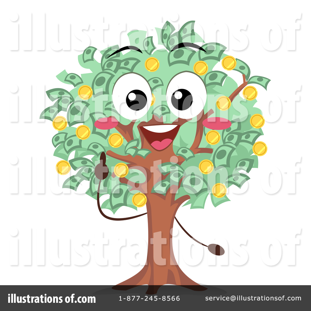 Financial Clipart Finance Chart , Free Transparent Clipart - ClipartKey