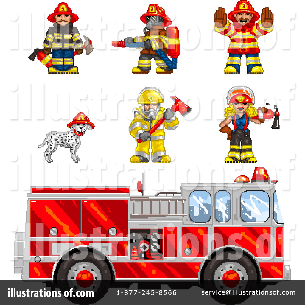 Emergency Zone Rivierenland Firefighter Fire Department Clip Art, PNG,  512x512px, Emergency Zone Rivierenland, Area, Black And