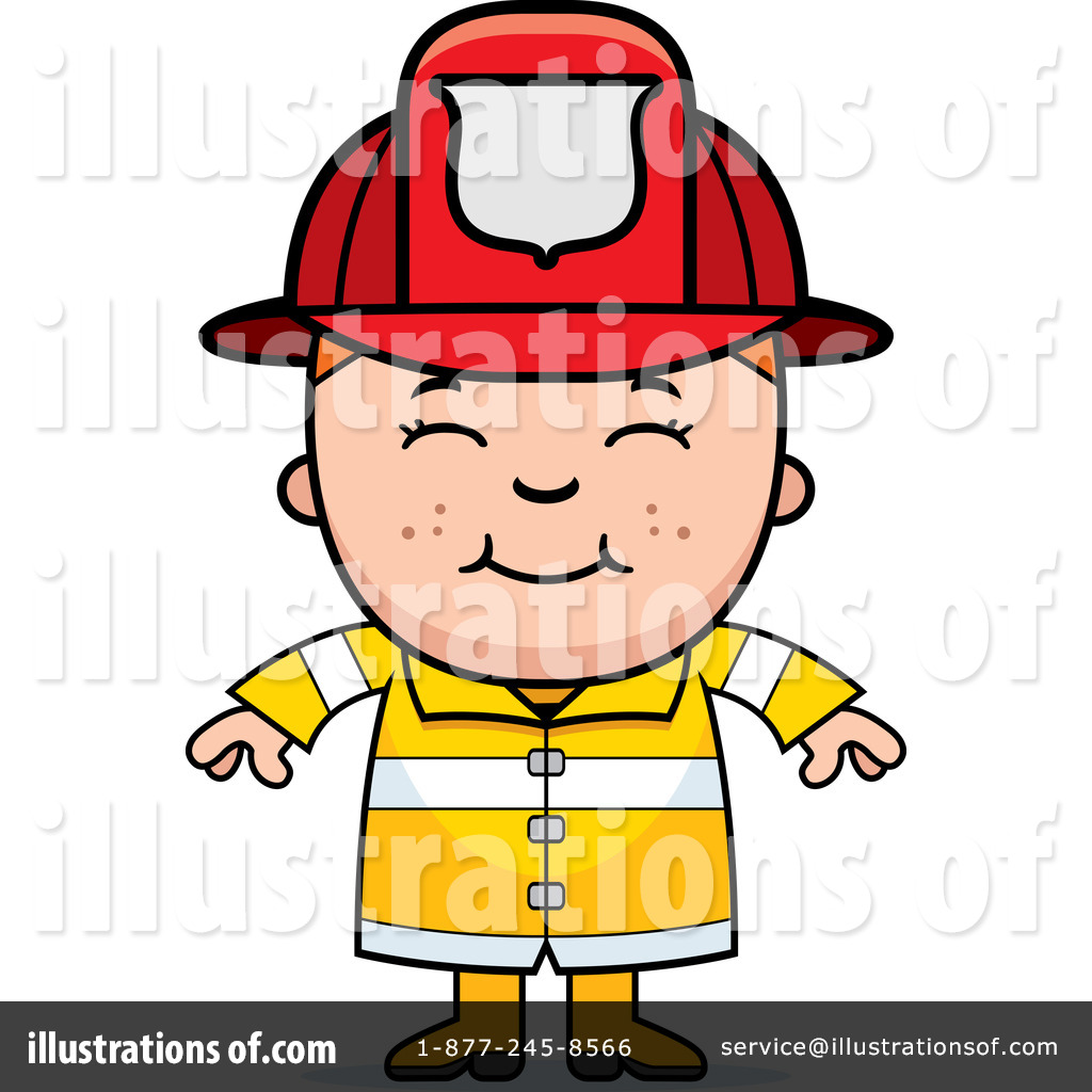 firefighter clipart 1108289 illustration by cory thoman rh illustrationsof com firefighters clip art free firefighters clip art free