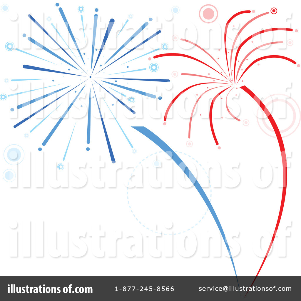 fireworks clipart 1126782 illustration by dero rh illustrationsof com free fireworks clipart animated free animated fireworks clipart for powerpoint