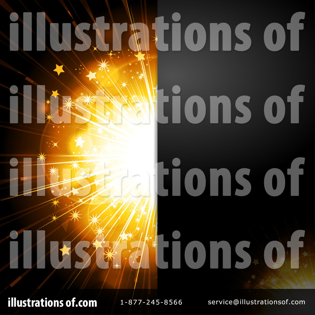 Fireworks clipart in park image - WikiClipArt