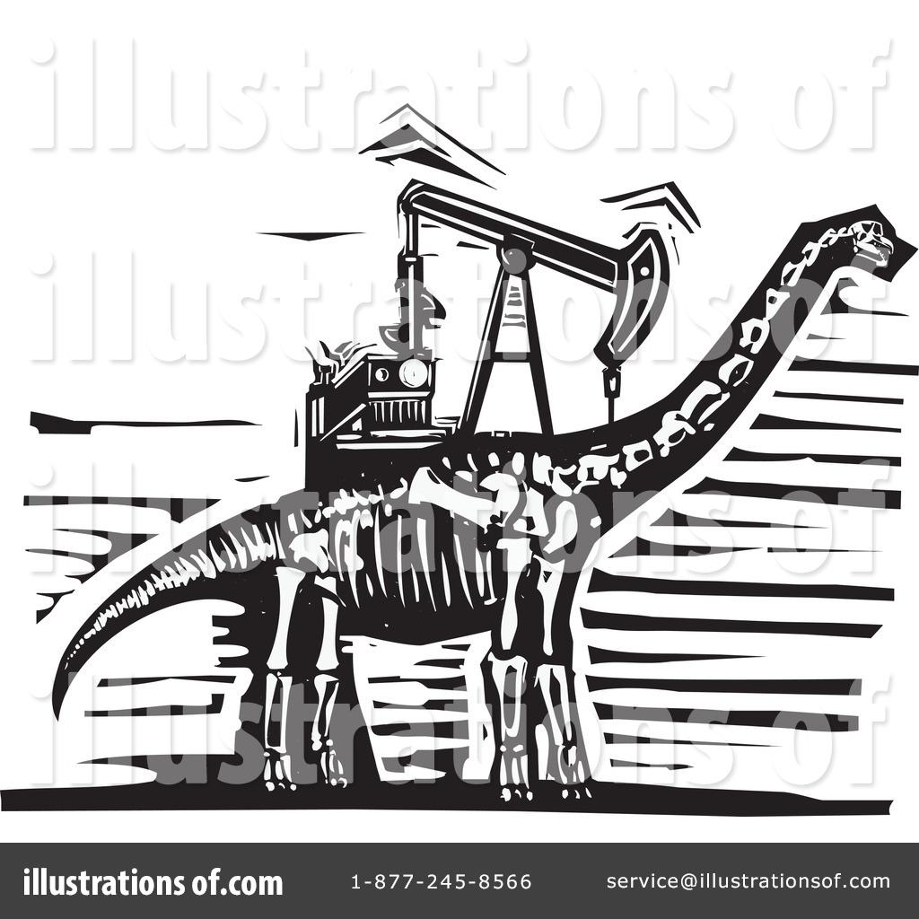 Paleontologists clipart