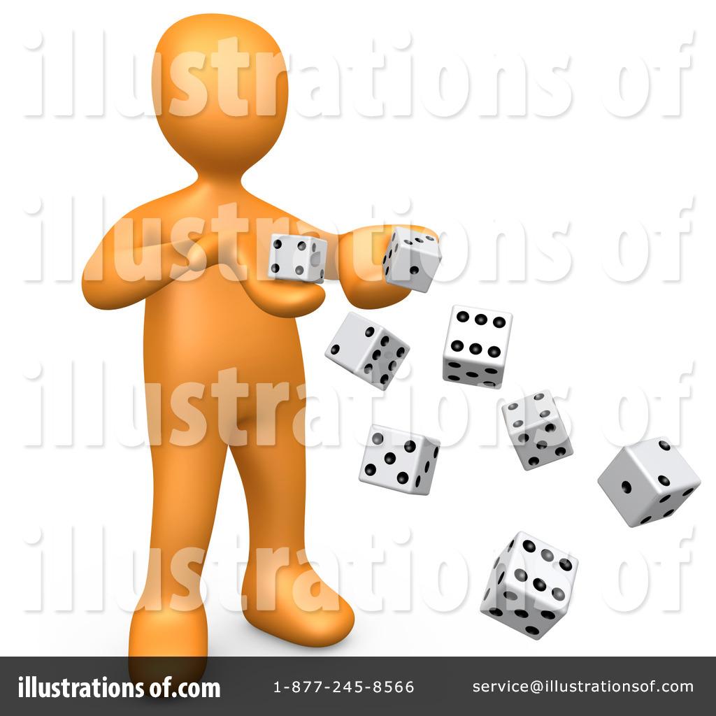 games gambling poker recreation clip art clipart - Games, Gambling, Poker,  transparent clip art