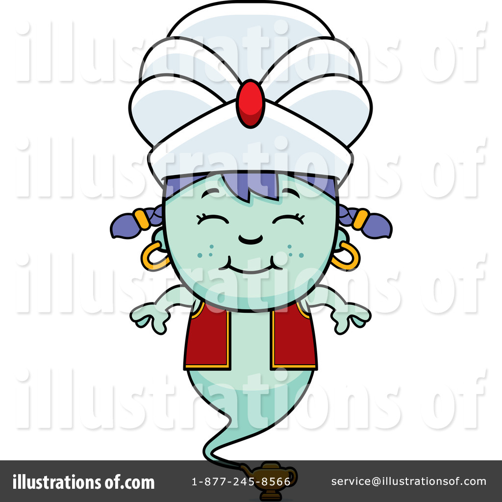 Genie Clipart and Stock Illustrations. 2,700 Genie vector EPS illustrations  and drawings available to search from thousands of royalty free clip art  graphic designers.