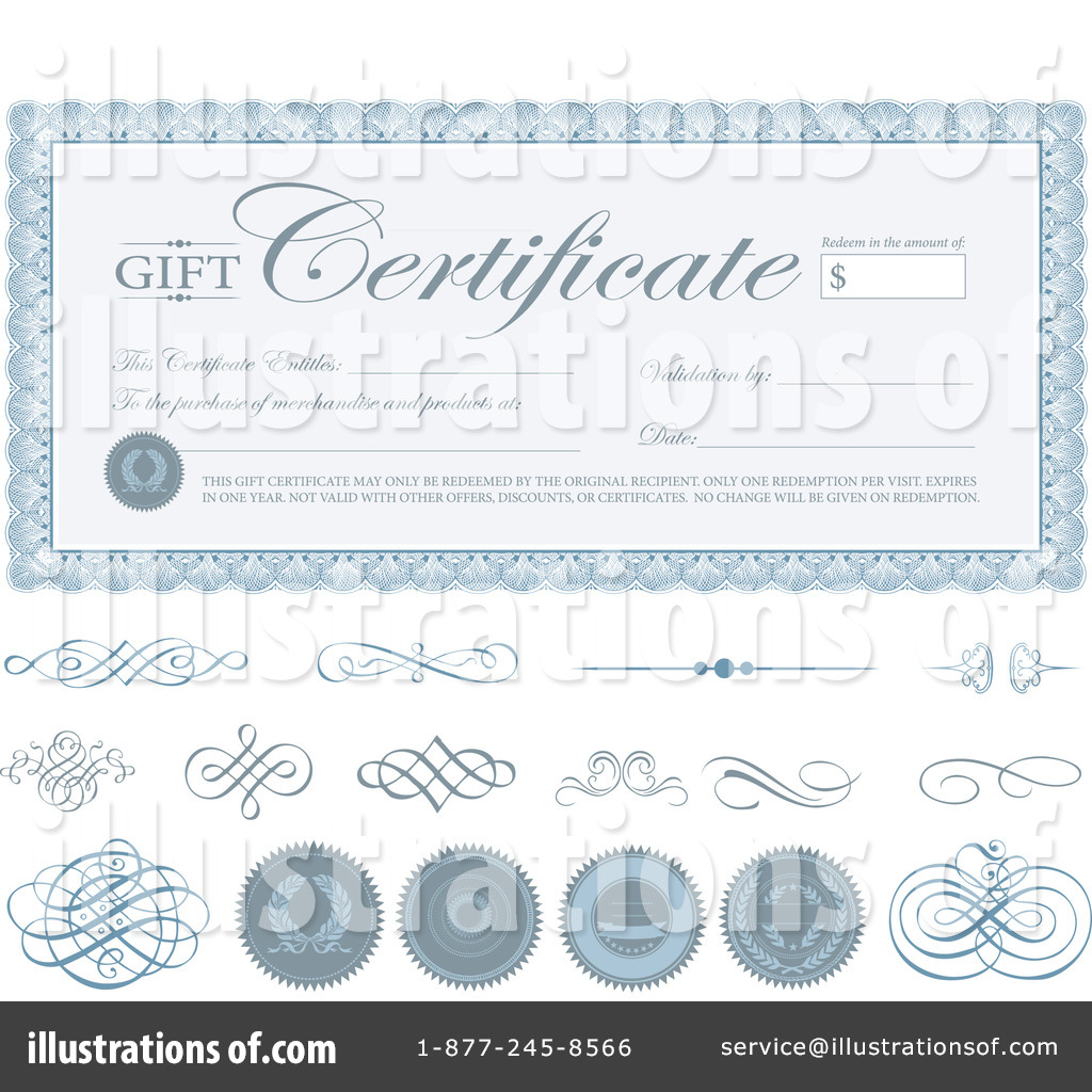 gift certificate clipart illustration by bestvector royalty rf gift certificate clipart illustration 1101564 by bestvector