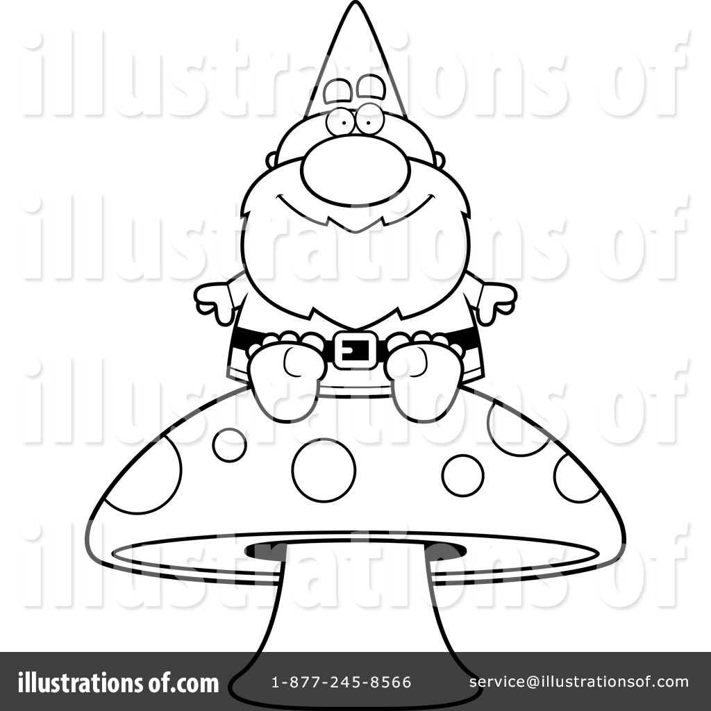 100 garden gnome coloring pages coloring pages for 5 year olds
