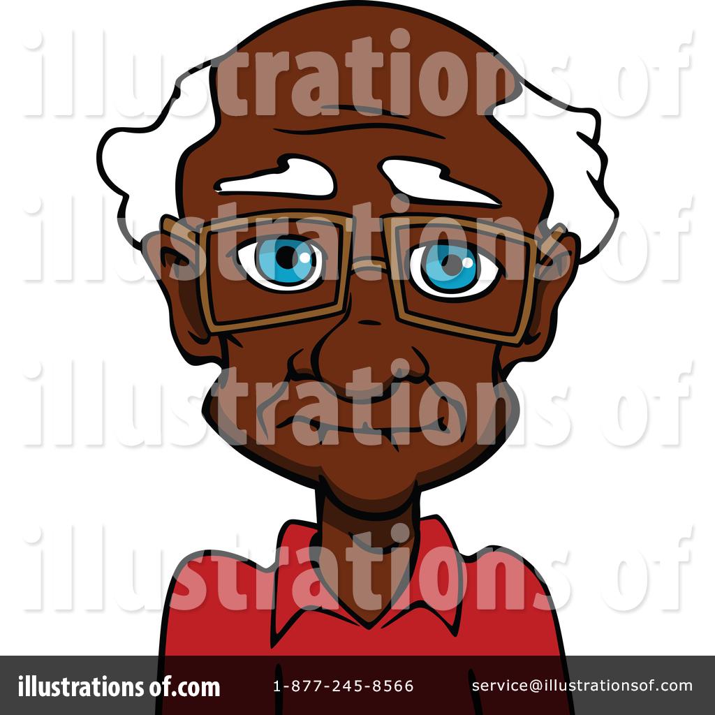 grandpa clipart 1365495 illustration by vector tradition sm rh illustrationsof com grandpa clip art free grandpa clipart pictures