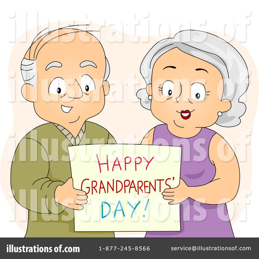 grandparents clipart 1068566 illustration by bnp design studio rh illustrationsof com clipart grandparents with grandchildren grandparents clipart images