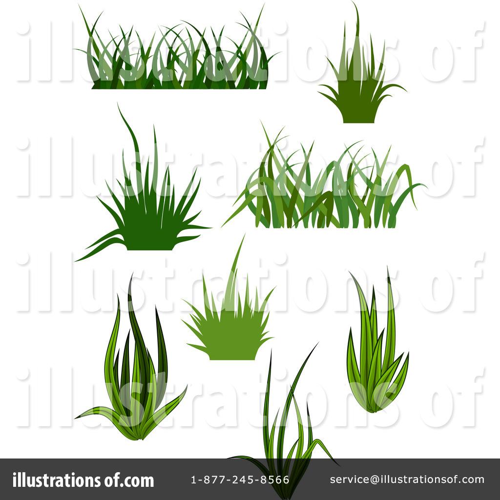Grass Clip Art Illustrations Free