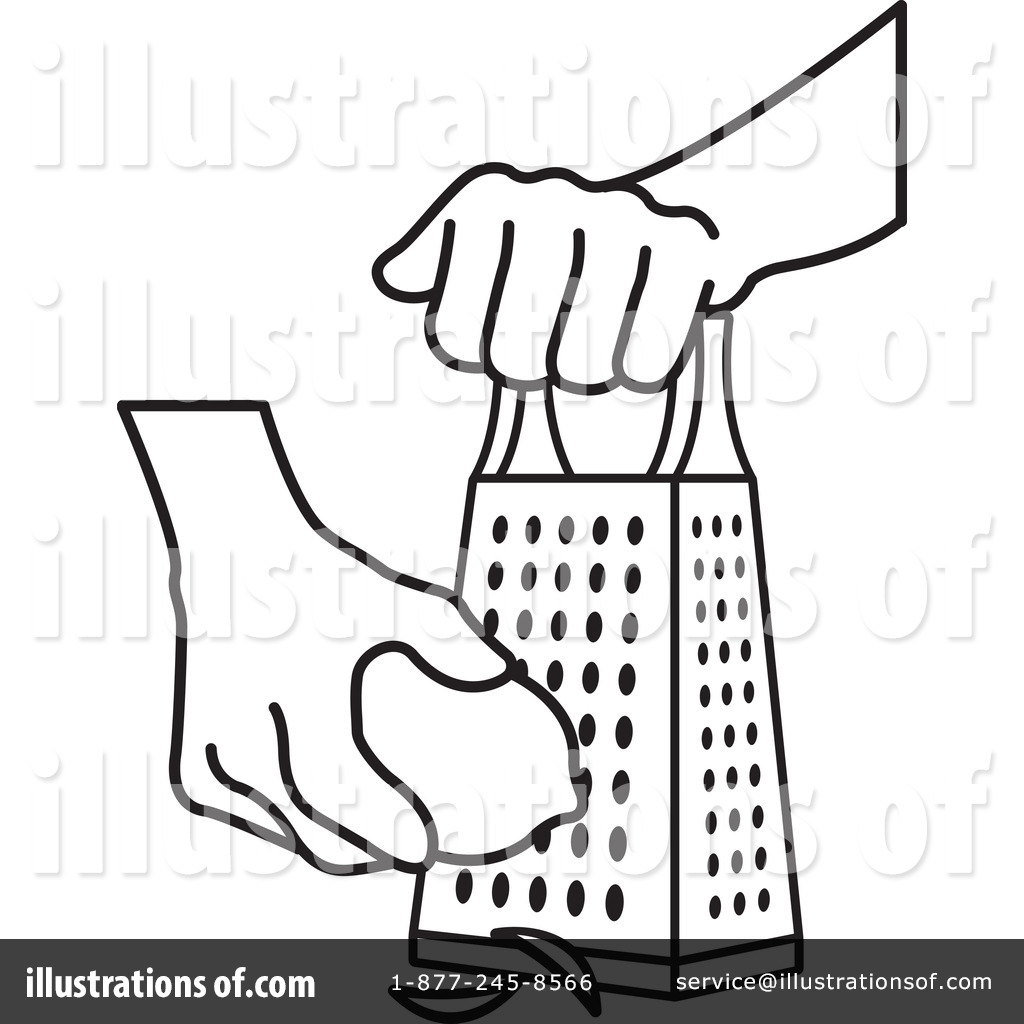Grater Clip Art – Cliparts Grate Cheese Clipart