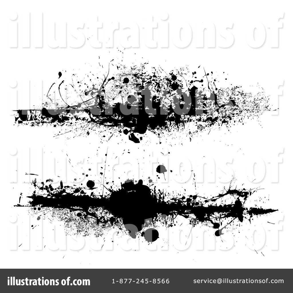 grunge clipart 82841 illustration by michaeltravers rh illustrationsof com grunge background clipart grunge volleyball clipart