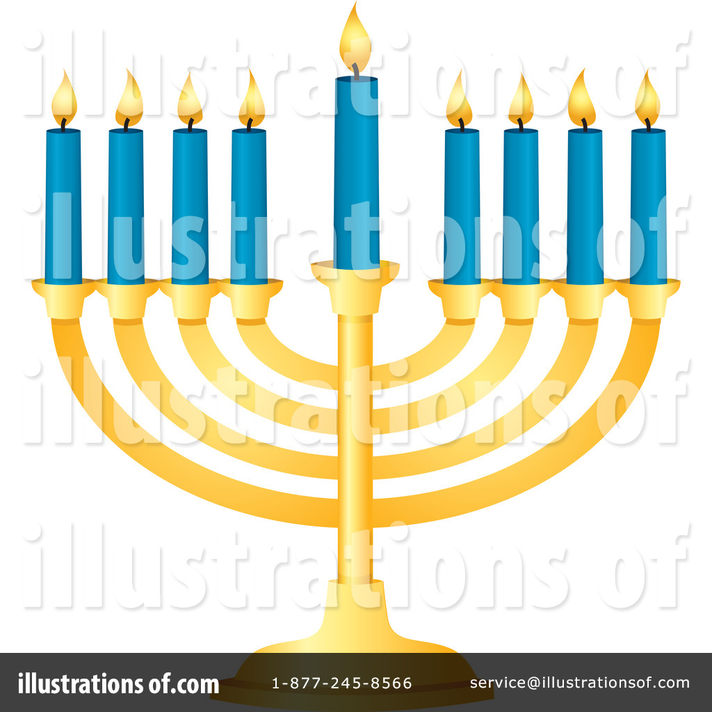 hanukkah clipart 1121958 illustration by amanda kate dreidel clip art pictures dreidel clip art black and white