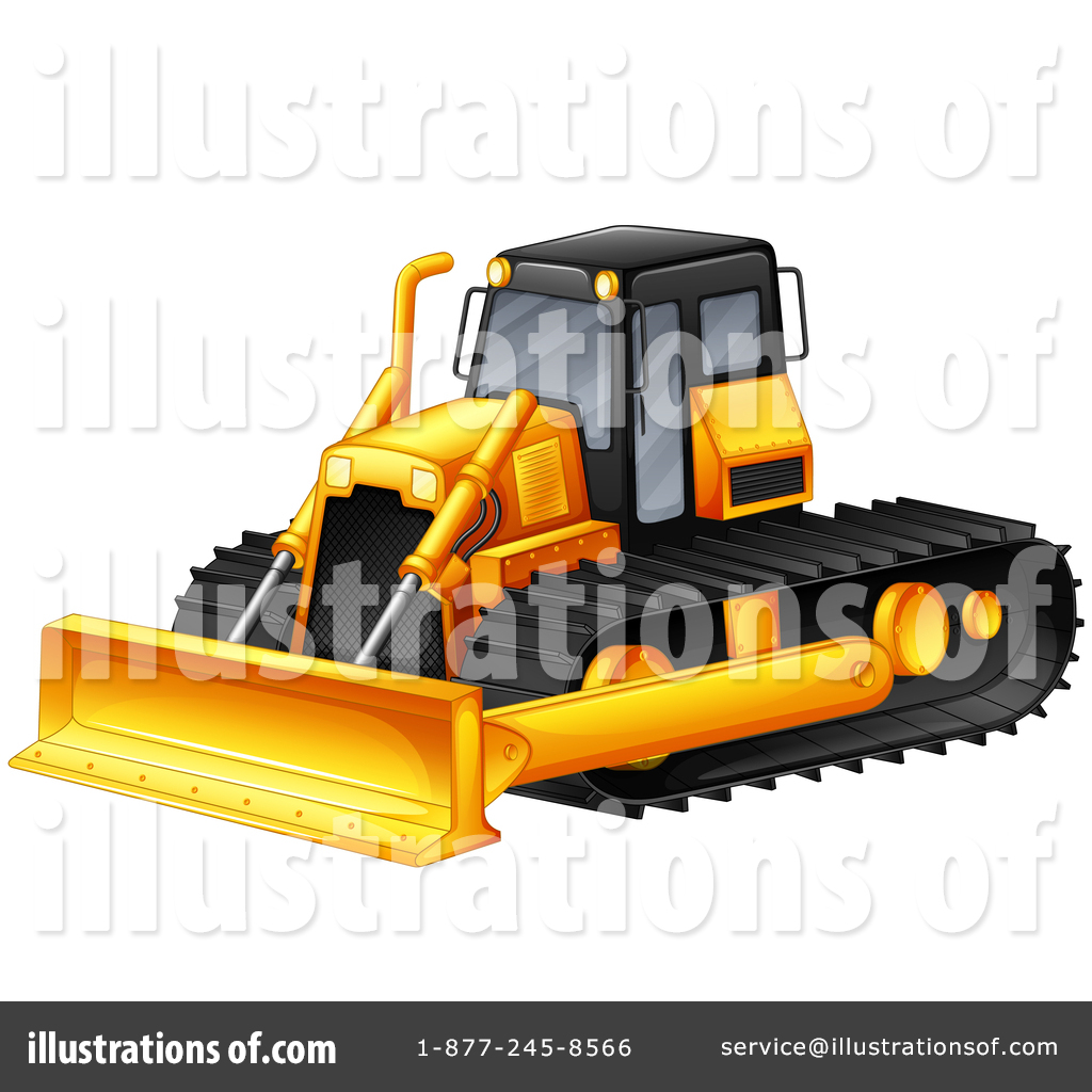Construction Machinery - Construction Equipment Icon Free Clipart - Full  Size Clipart (#148492) - PinClipart