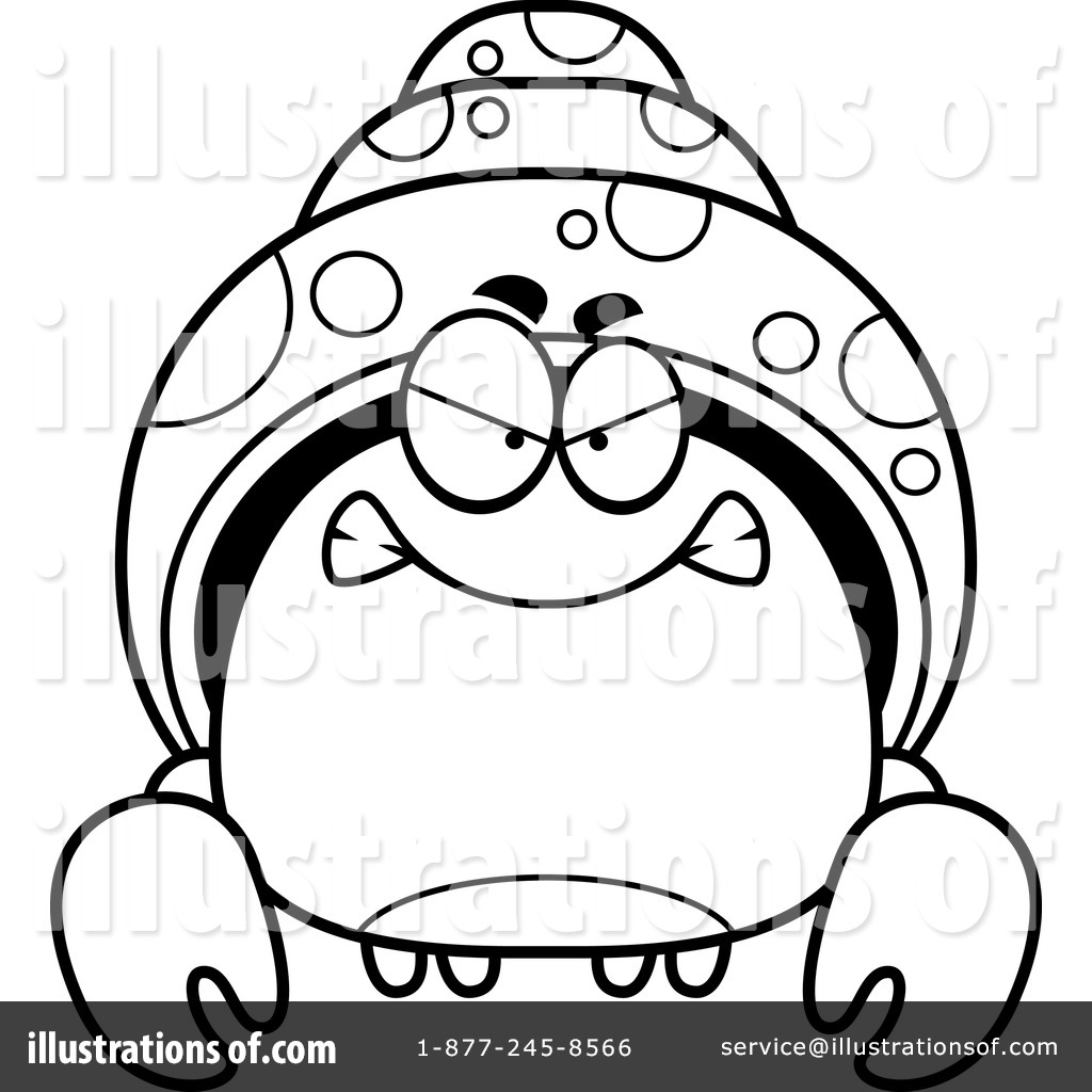 Crab Coloring Pages Crab Coloring Pages Free Nebulosabar Com