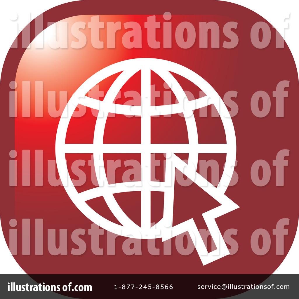 Internet clipart 1098757 illustration by lal perera royalty free rf internet clipart illustration 1098757 by lal perera biocorpaavc