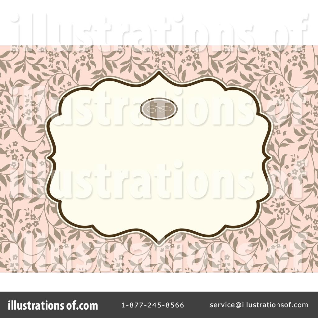 Invitation clipart 1056772 illustration by bestvector royalty free rf invitation clipart illustration 1056772 by bestvector stopboris Image collections