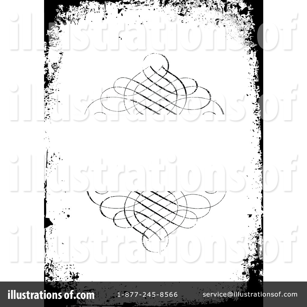 Invitation Clipart 1119292 Illustration by BestVector – Free Invitation Clipart