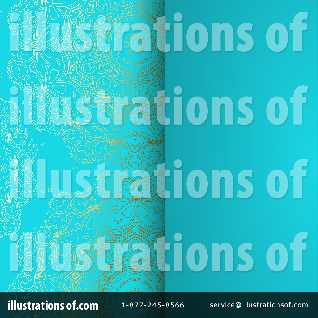 invitation clipart 1416252 illustration by kj pargeter