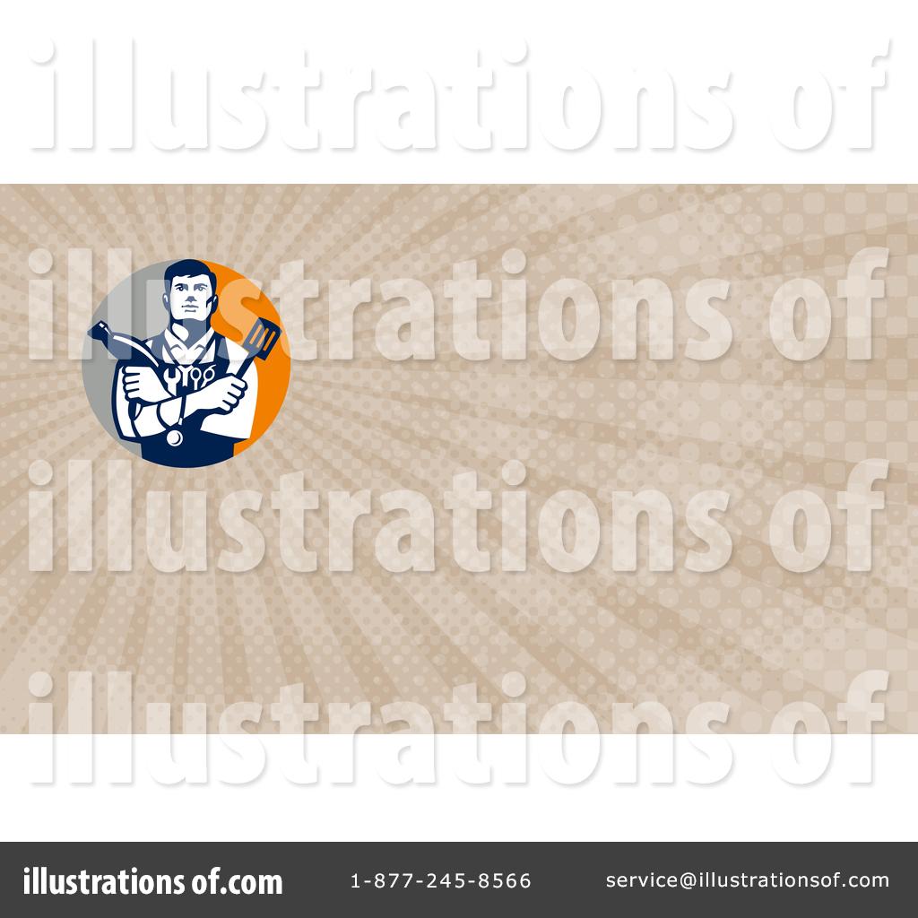 24/7 Trades Ltd Elektriker Elektrotechnik Professionelle Clip art -  Elektriker, Dienstleistungen png herunterladen - 1870*1800 - Kostenlos  transparent Männlich png Herunterladen.