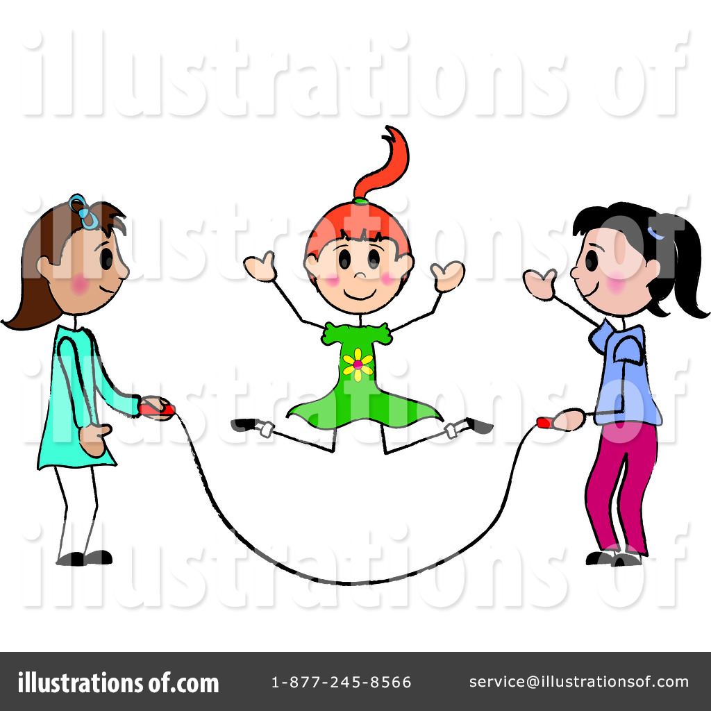Image result for free images of jump rope for heart