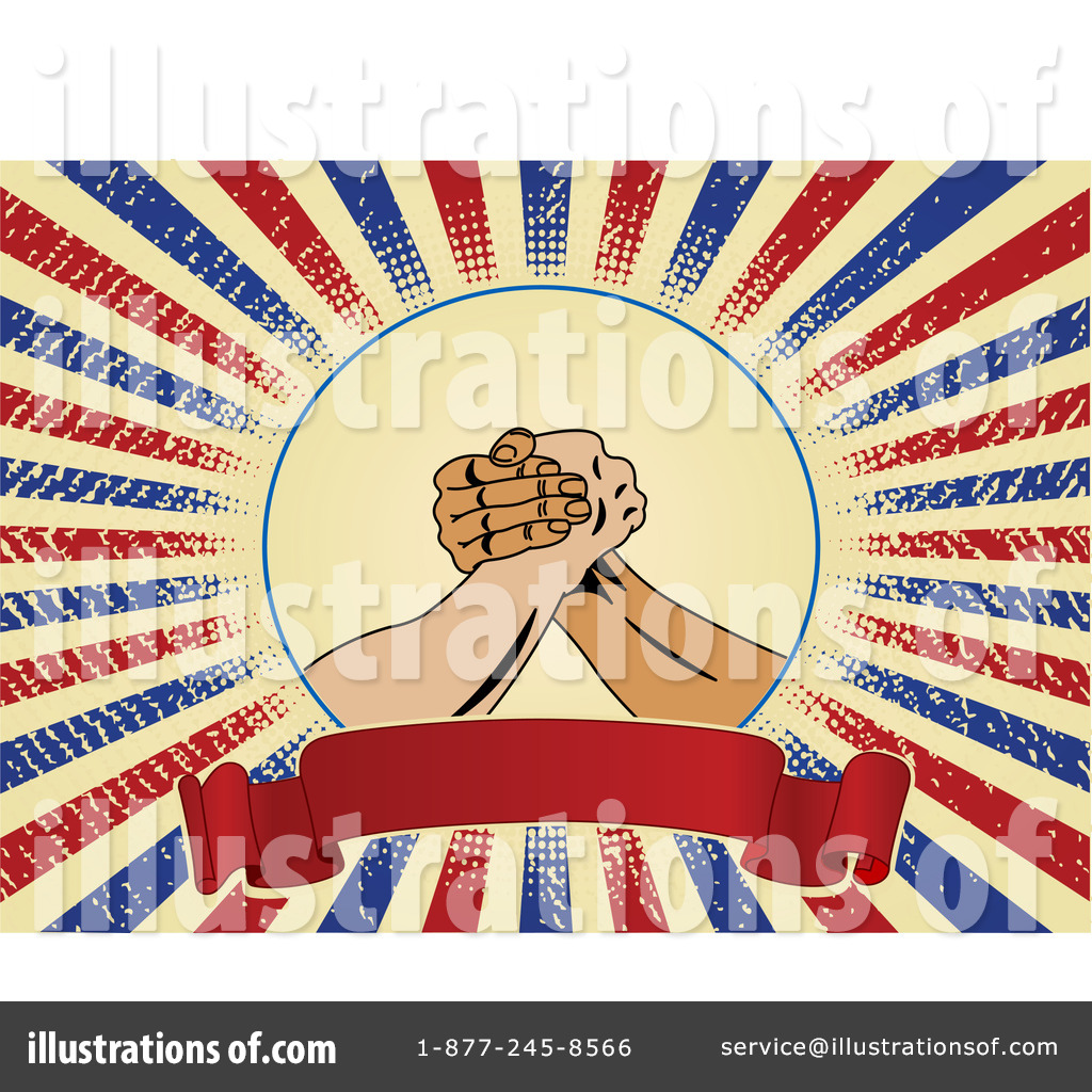 Labor Day Clipart 223469 Illustration By Pushkin